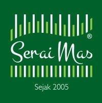 Logo_Seraimas2