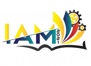 new logo-revamp