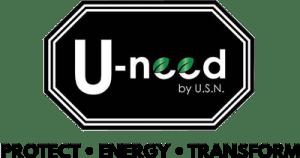 Logo-U-Need